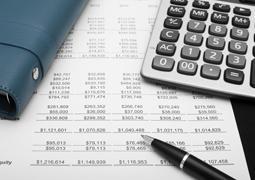 BA (Hons) Accounting & Finance