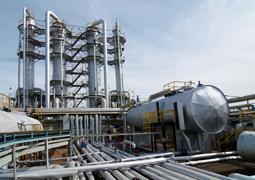 Bachelor of Engineering (Hons) Petroleum Engineering