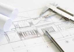 Diploma in Interior Architecture